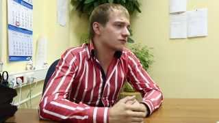 видео Что такое франшиза в страховании КАСКО автомобиля