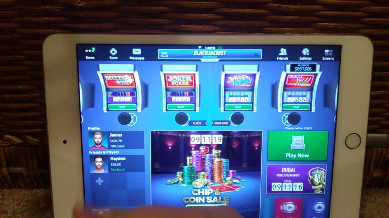 Hayden casino hot air 2 game hacked