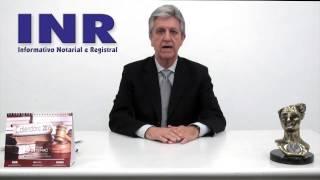 IRPF – Declaração Anual de Ajuste – Pessoas casadas ou que vivam em união estável.