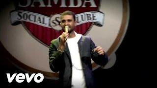 Diogo Nogueira - Todo Menino É Um Rei