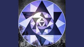 Trick (Harmoracy Remix)