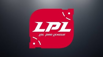 RNG vs. FPX - Game 1 | LPL Spring Split 2020 | Royal Never Give Up vs. FunPlus Phoenix