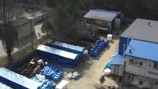 Туалетные кабины, кабины туалетные передвижные(, 2011-12-03T16:16:52.000Z)