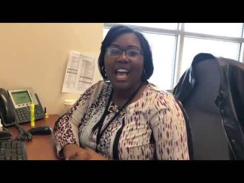 Let's Talk About Eastern Shore Community College