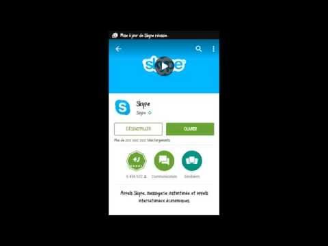● Comment Booster sa connexion 3G / 4G (Free)
