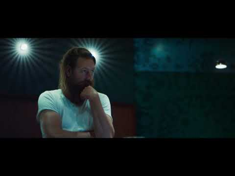 Joep Beving - Henosis, A Journey In Three Albums (Documentary)