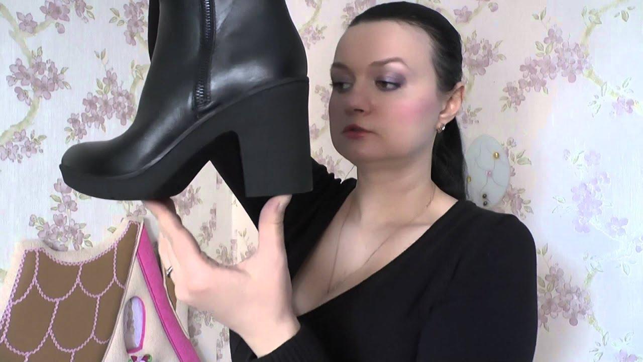 Обзор Бензопила Карвер Купить В Красноярск Carver Цена! - YouTube