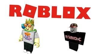 Roblox mit: KoX Bloom & Piotr TM #3