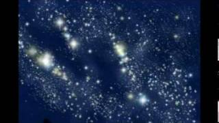 EWI USBで「見上げてごらん夜の星を」(坂本九)を吹いてみました。相変...