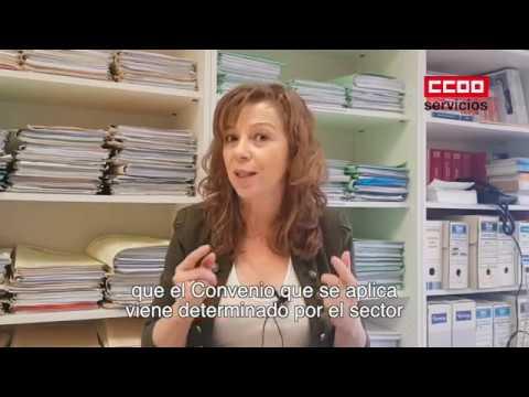 ¿cómo-puedo-saber-cuál-es-mi-convenio-colectivo?-vídeo-consultas-laborales
