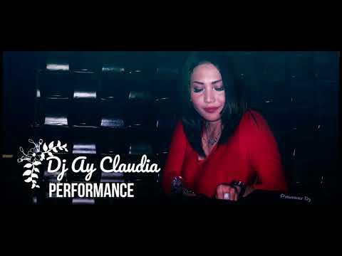 Party Jaman Now Hawaii Karaoke Jambi @DJ Ay Claudia