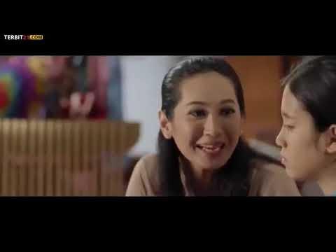 FILM IMPERFECT FULL MOVIE -Film bioskop Indonesia - YouTube