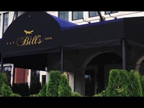 Bill's Bloomfield Hills - Roberts Restaurant Group