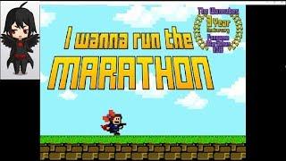 Mode C-lect RAGE: I Wanna run the Marathon