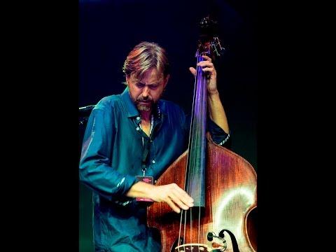10 Fantastic Jazz Albums – 2015