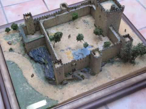 Castillos de carton - 4 2