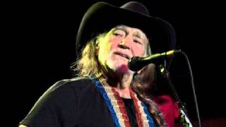 Willie Nelson feat Sinéad O