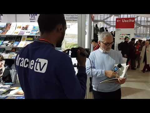 PIU' LIBRI PIU' LIBERI 2018 - IL GIROTONDO - MONETTI EDITORE