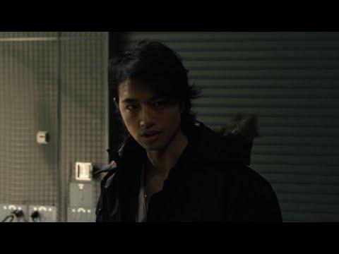 映画『7s/セブンス』予告編
