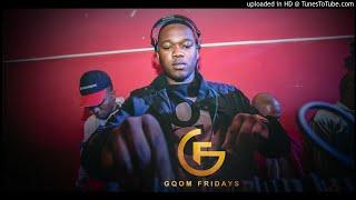 GqomFridays Mix Vol 82 Mixed By Funky Qla