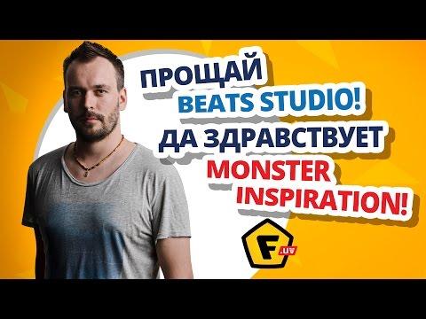 Monster dna headphones wireless - xiaomi headphones wireless