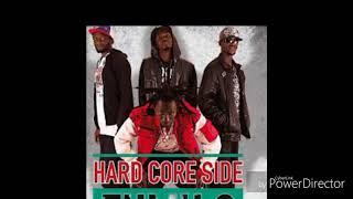 Hardcore   HARDCORE SIDE(Fumu 9)