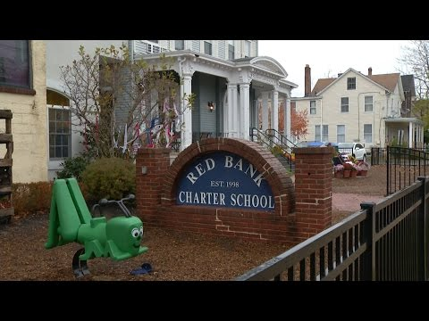 Groups File Complaints Against Red Bank Charter School