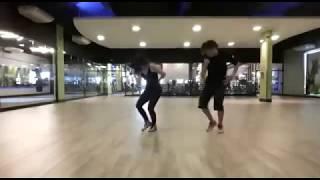 Baixar Qualidade de Vida - Simone & Simaria, Ludmila (Coreografia)