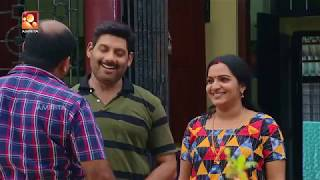 Aliyan vs Aliyan | Comedy Serial | Amrita TV | Ep : 387 |
