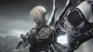 Lineage 2: The Kamael: The First Throne(New Chronicle (C7) PC., 2007-07-22T19:30:34.000Z)
