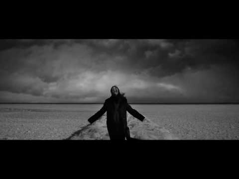 Noel - I Believe