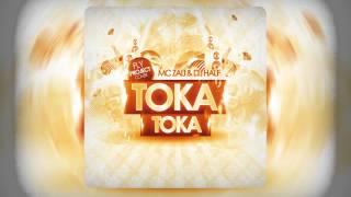 MC Zali & DJ HaLF - Тока Тока (Fly Project Cover)