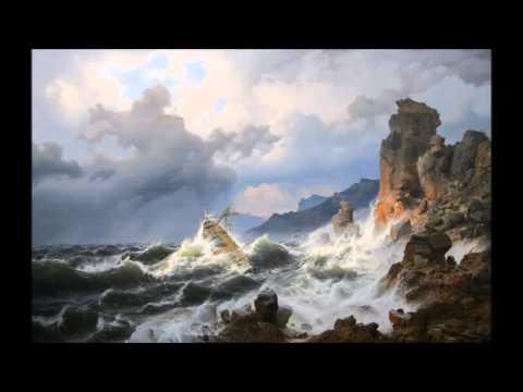 Sigismond Thalberg - Grande Sonate in C-minor, Op.56 (1844)