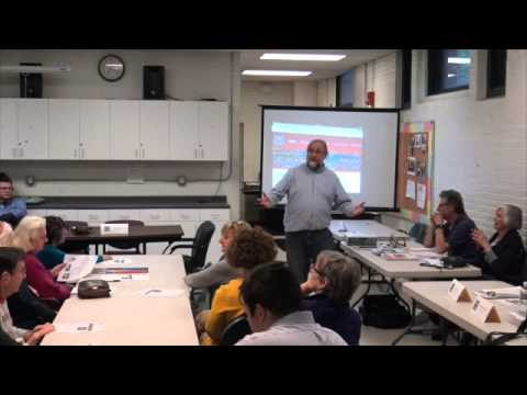 2015-05 | NEWRA Reports