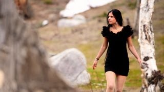 Baixar Harjinder Harry  Janam - Goyal Music - Official Song HD