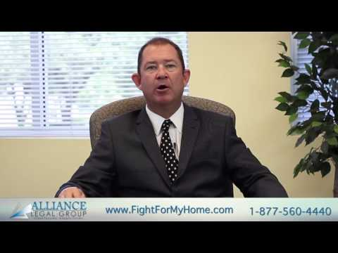 Lehigh Acres, FL Attorney | FDCPA FCCPA Questions Answered | Labelle 34243