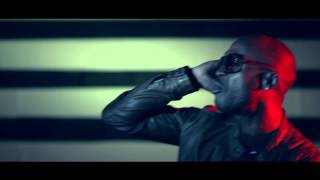Download Revolt Klan feat. Vince Mc Clenny - On Fire - Official  Clip MP3 song and Music Video