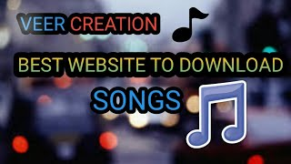 how-to-download-songs-mp3-mp4