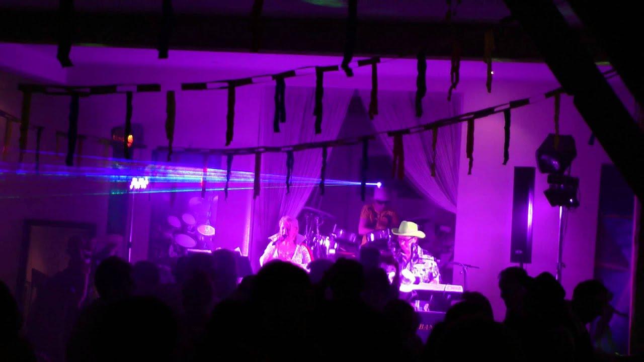 Casino Deutsch Polnische Band
