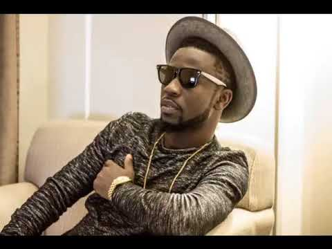 Best of Bisa Kdei Mix    Ghana Music Legend