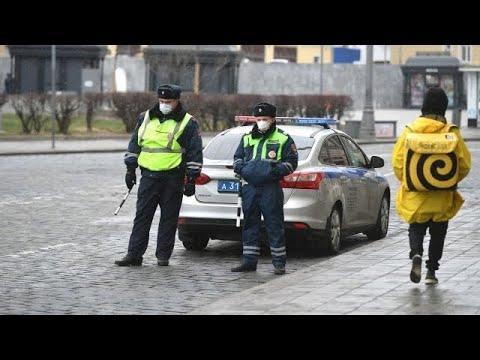 Челябинская область закрыла границы. Попасть можно только с пропиской