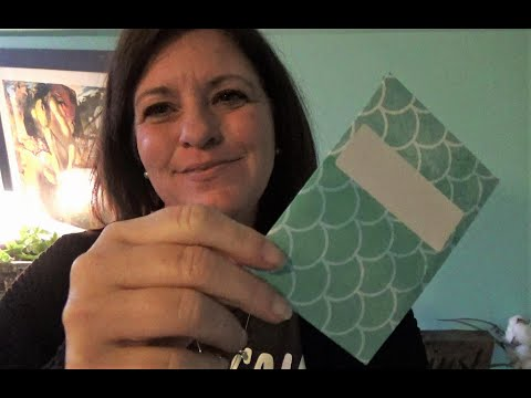 How-To Make Seed Packets in 5 Easy Steps || DIY