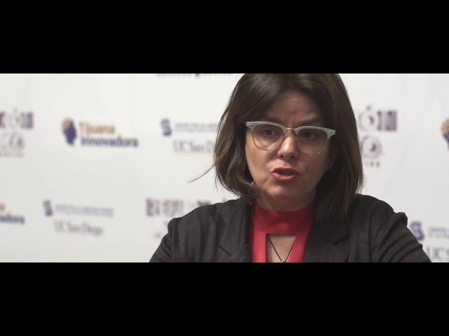 Rumbo a Reflexión México 2021 Iniciativa Ciudadana