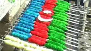 Aliyev Sakir,Əliyev Şakir,Алиев Шакир,QEYRI ADI TOY KABABLARI!! (EXCLUZIVE)