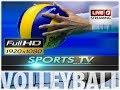 Volleyball Live Stream Nigeria W  VS Senegal W Today
