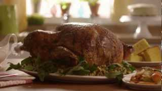 How to Make Perfect Turkey | Allrecipes.com