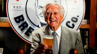 'Humourless left' have misread Australia's 'larrikin culture'