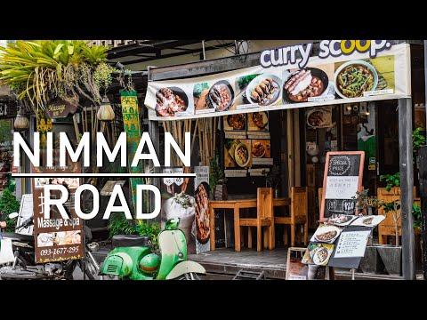 nimman-road,-chiang-mai