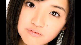 アイドルユニット、モーニング娘。'15の鈴木香音(16)が、7月9日...