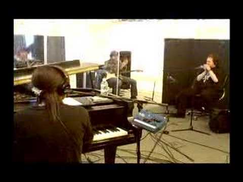 Legendary Rhythm & Blues Revue II